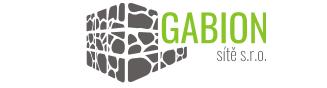 Gabion sítě s.r.o.