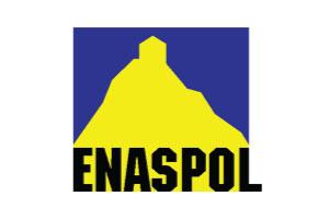 Enaspol